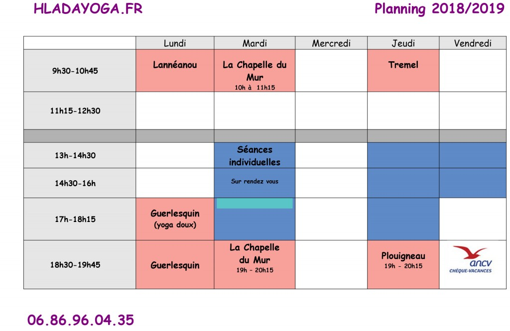 planning 2018 2019-1