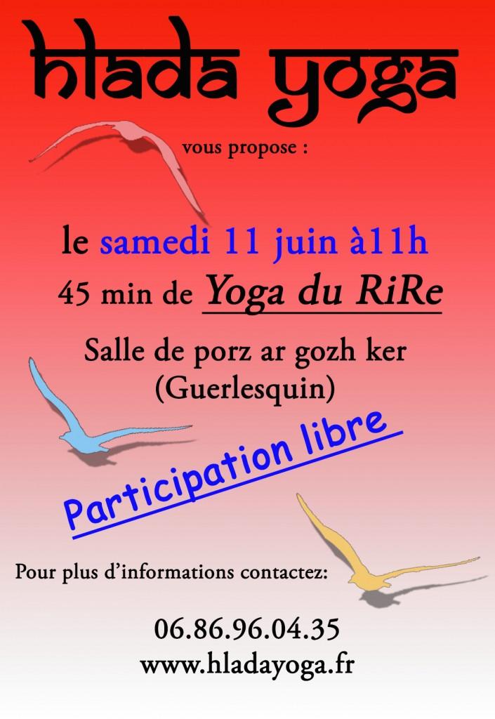affiche Yoga rire 11_06_16
